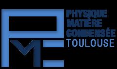 Fédération de Physique de la Matière Condensée